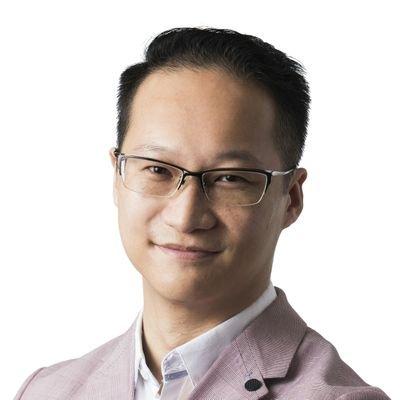 Mun Yin Liu   Social Profile