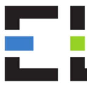 Elos Technologies