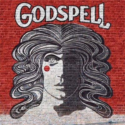 Godspell on Broadway | Social Profile