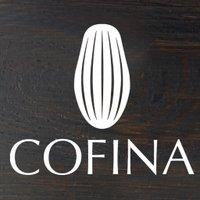 Cofinacocoa