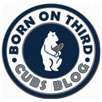 Born on Third | Social Profile