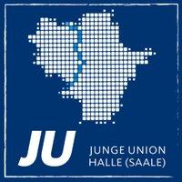 ju_hal_de