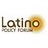 latinopolicy profile
