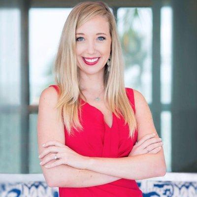 Kara Franker | Social Profile