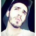 Mikail (@007boondd) Twitter