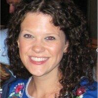 Brooke Dowdy | Social Profile