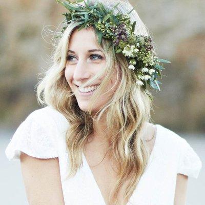Amanda Holstein | Social Profile