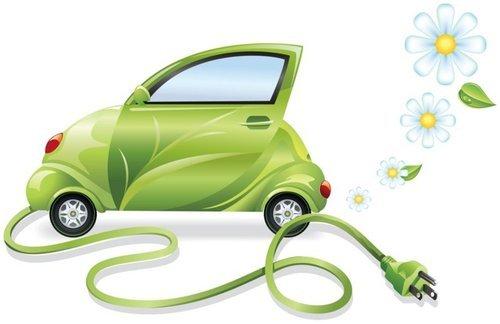 Elektromobily, o. s.