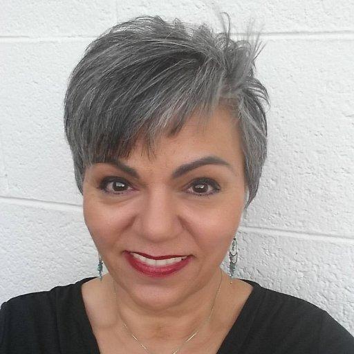 Marianne Belardi Social Profile
