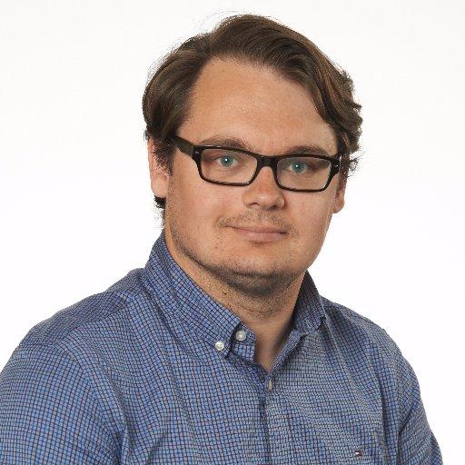 Tomáš Herceg