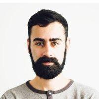 Mathew Sisson | Social Profile