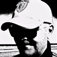 Jack Islander | Social Profile