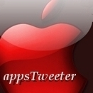 appsTweeter