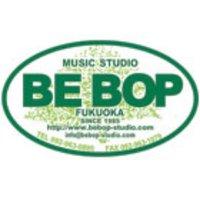 @BEBOP_FUKUOKA