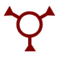 U.G.M.   Social Profile