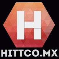 @hittcomx