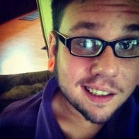 Jonah Byrd   Social Profile