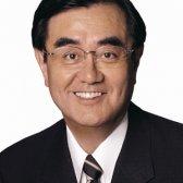 原田けんじ | Social Profile