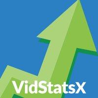 VSX | Social Profile