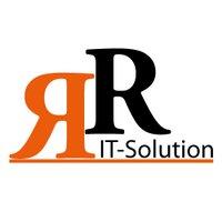 RR_IT_Solution