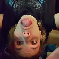 Jenn Worden | Social Profile