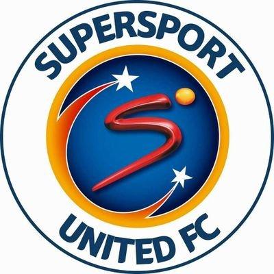 SuperSport United FC   Social Profile