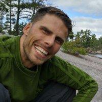 Andrew Pettit   Social Profile