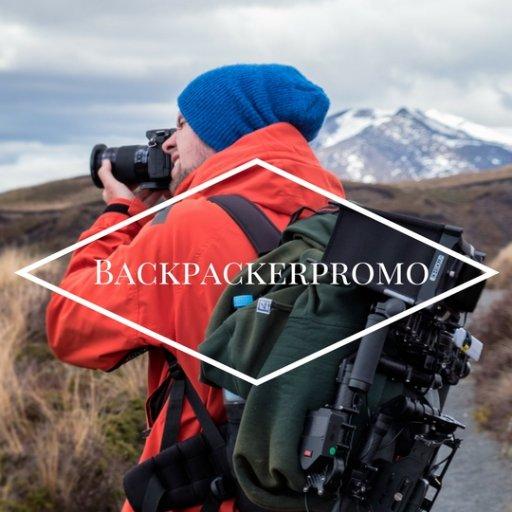 backpackerpromo