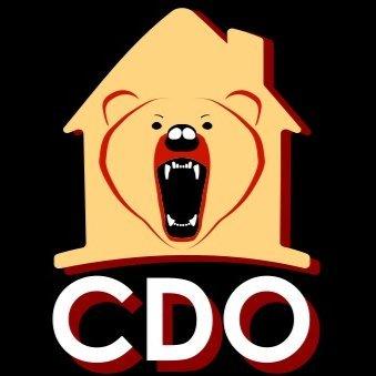 Coporaciòn CDO