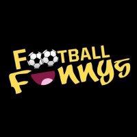 FootballFunnys
