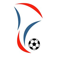 thai-fussball.com | Social Profile