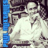 Paul Mixtailes [IG] | Social Profile