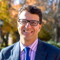 Michael A. Roberto | Social Profile