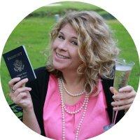 Shannon DalPozzal   Social Profile