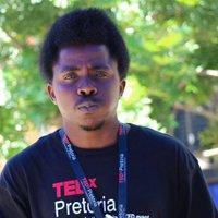 OLULANA kolawole | Social Profile