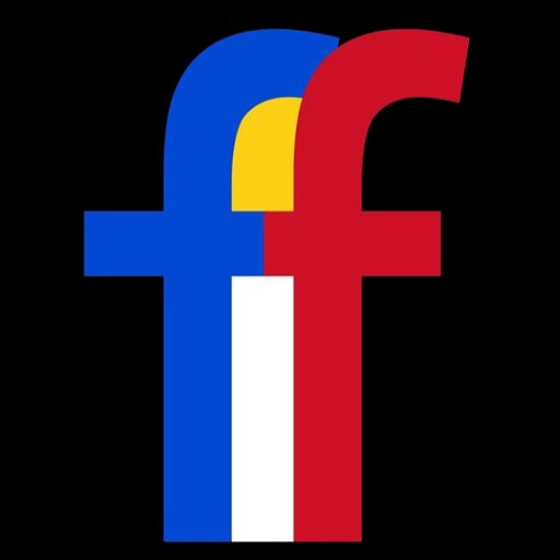 FilipinoFreethinkers Social Profile