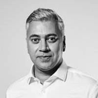 Pervez Gibbs | Social Profile