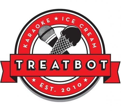 Treatbot Social Profile