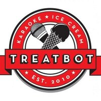Treatbot | Social Profile
