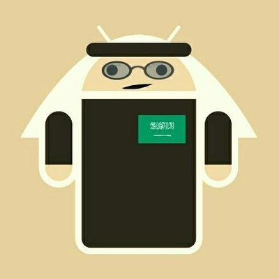 AndroiD AraB