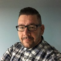 Daniel Collins | Social Profile