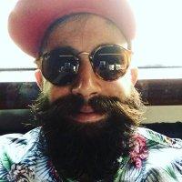 johnny keefe | Social Profile