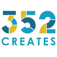@352Creates