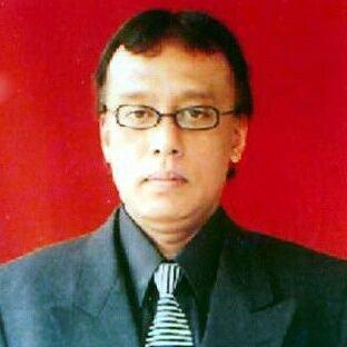 Hans P Siagian (HPS)