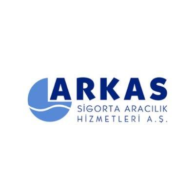 Arkas Sigorta