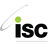 IL Science Council