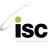 IL Science Council