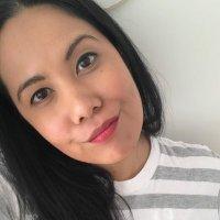 Maria Alana Diokno   Social Profile