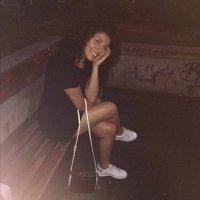 shirel | Social Profile