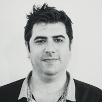 Julien Martin | Social Profile